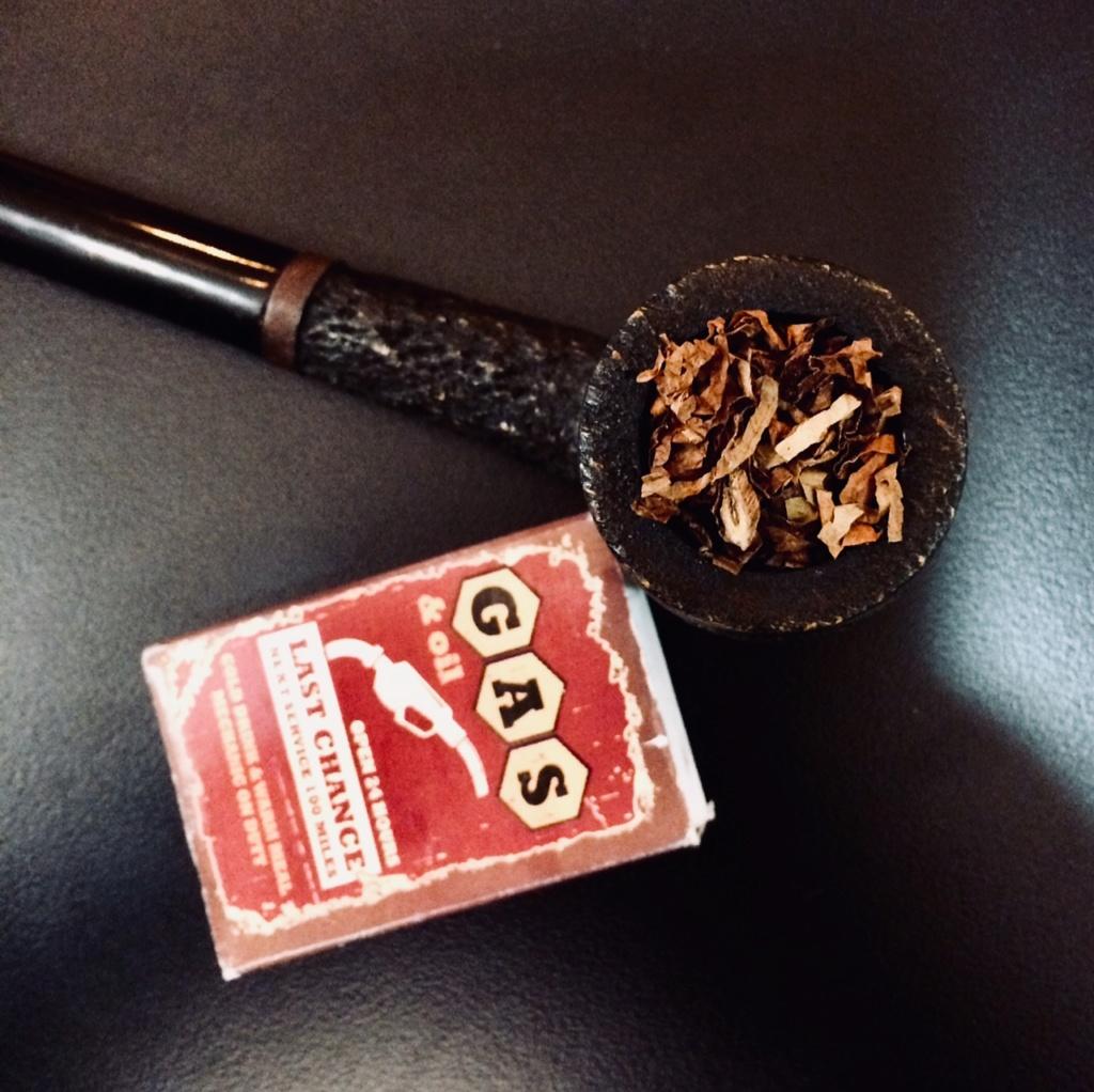 Pipes & tabacs du 2 novembre Img_3116