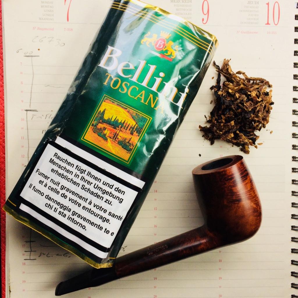 09/01/19 les pipes et tabacs du mercredi  Img_3213