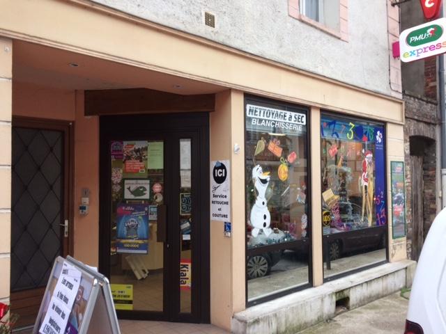 Bureau de tabac pour dépannage à Villeneuve sur Yonne (89) Img_3214