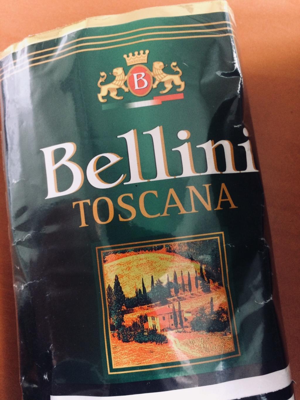 BELLINI - Toscana Img_3218
