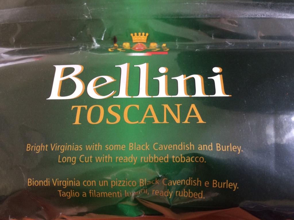 BELLINI - Toscana Img_3219