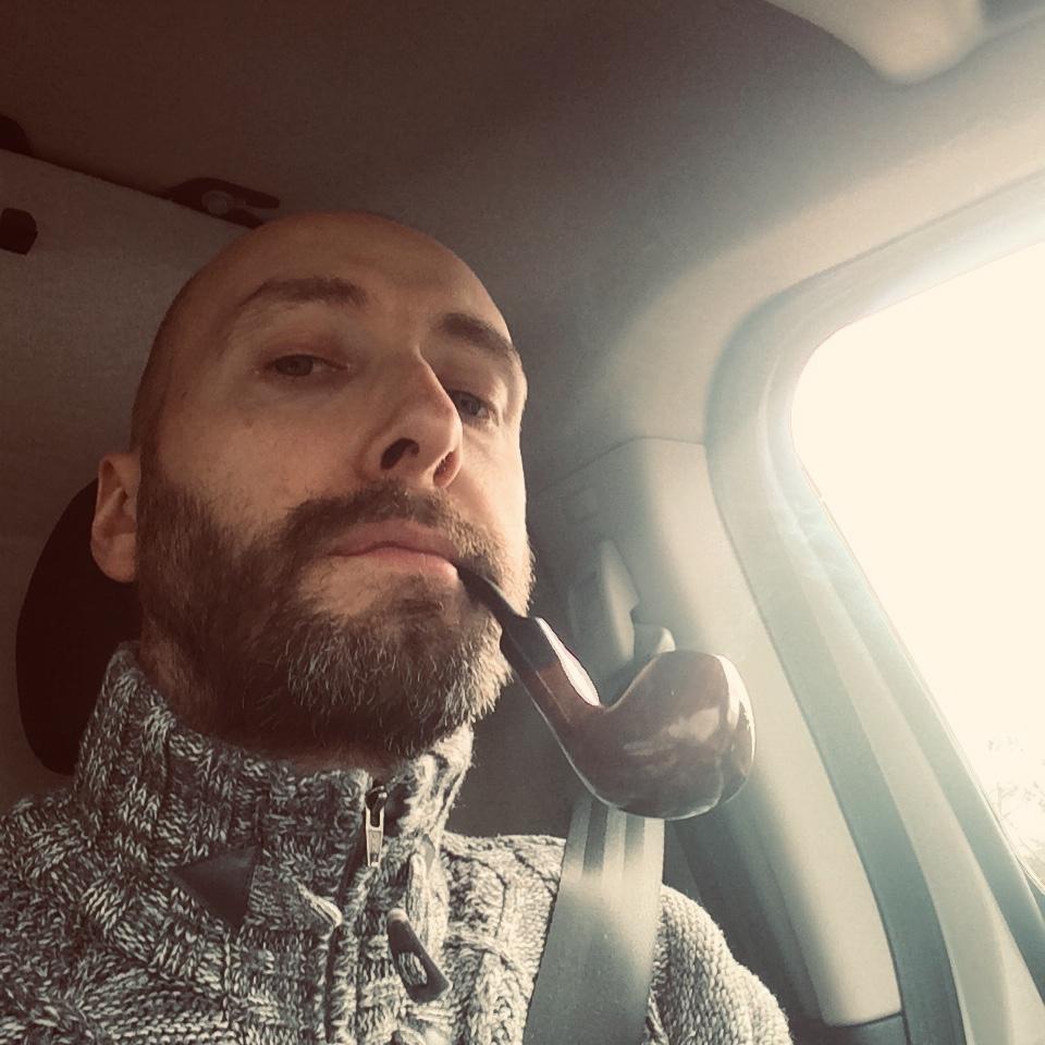18/03 que fumez vous? Img_3321