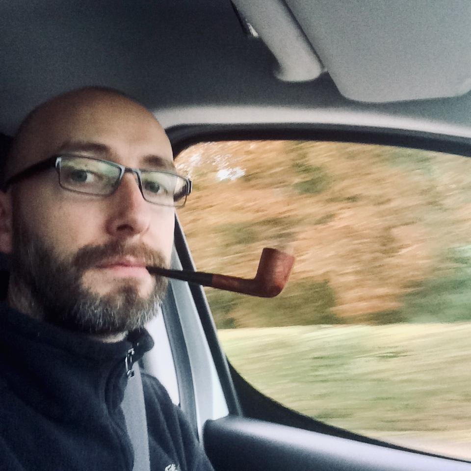 Ce 28 octobre, dis moi Simon tabac est bon.  Img_4012