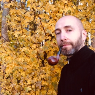 27/11, Saint Séverin 'ment un bon tabac que tu fumes là !  Img_4111