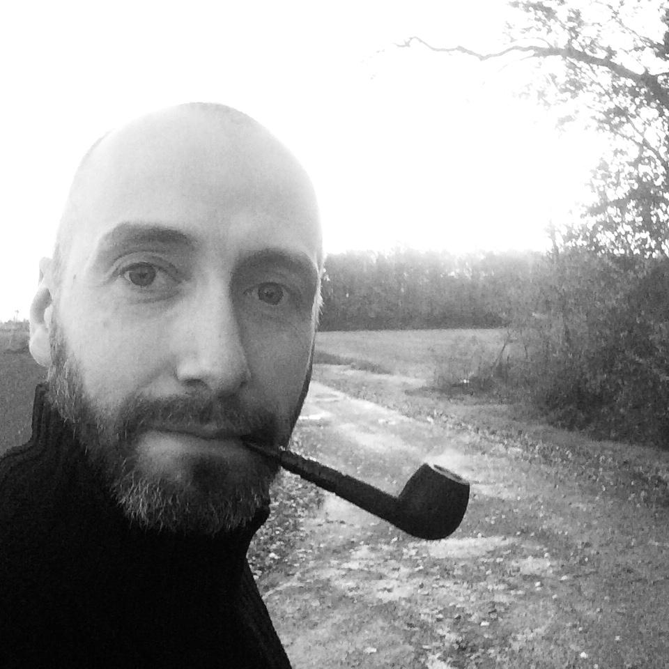 Quel tabac va accompagner votre beaujopif ce 19 novembre ?  Img_5111