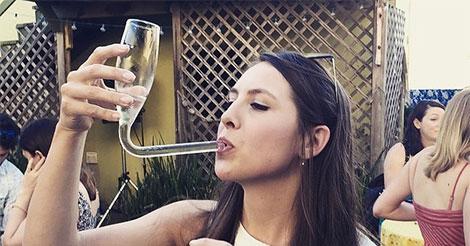 Vous accordez quel tabac avec vos bulles en ce jour international du champagne ?  Pipe-c10