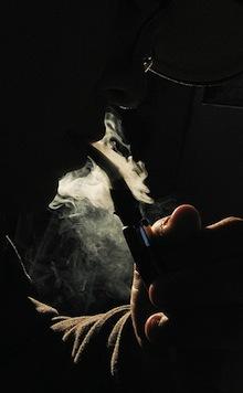 7 mars, des pipes la fumée n'est que félicité  Pipesm10