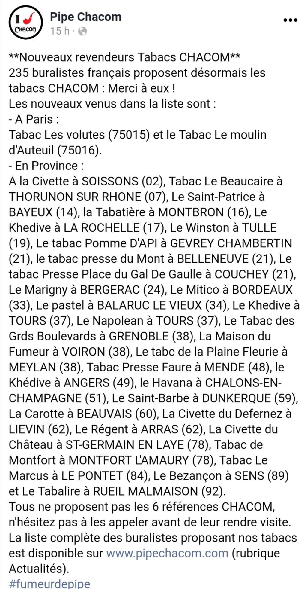 Les tabacs CHACOM arrivent... En France !  - Page 7 Screen24