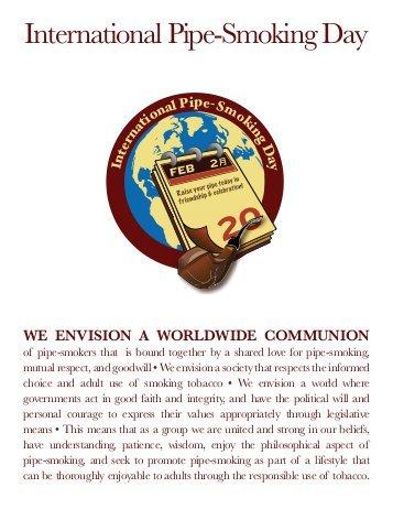 Le vin fait briller en société (20 février, IPSD)  We-env10
