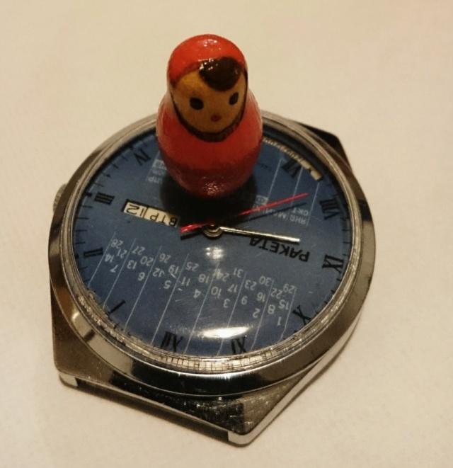 Nos montres avec un objet russe ou soviétique _2018016