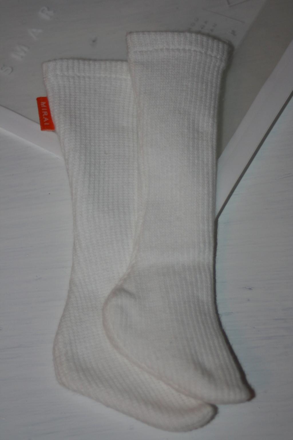 prix en baisse  chaussettes smart doll officiel  00712