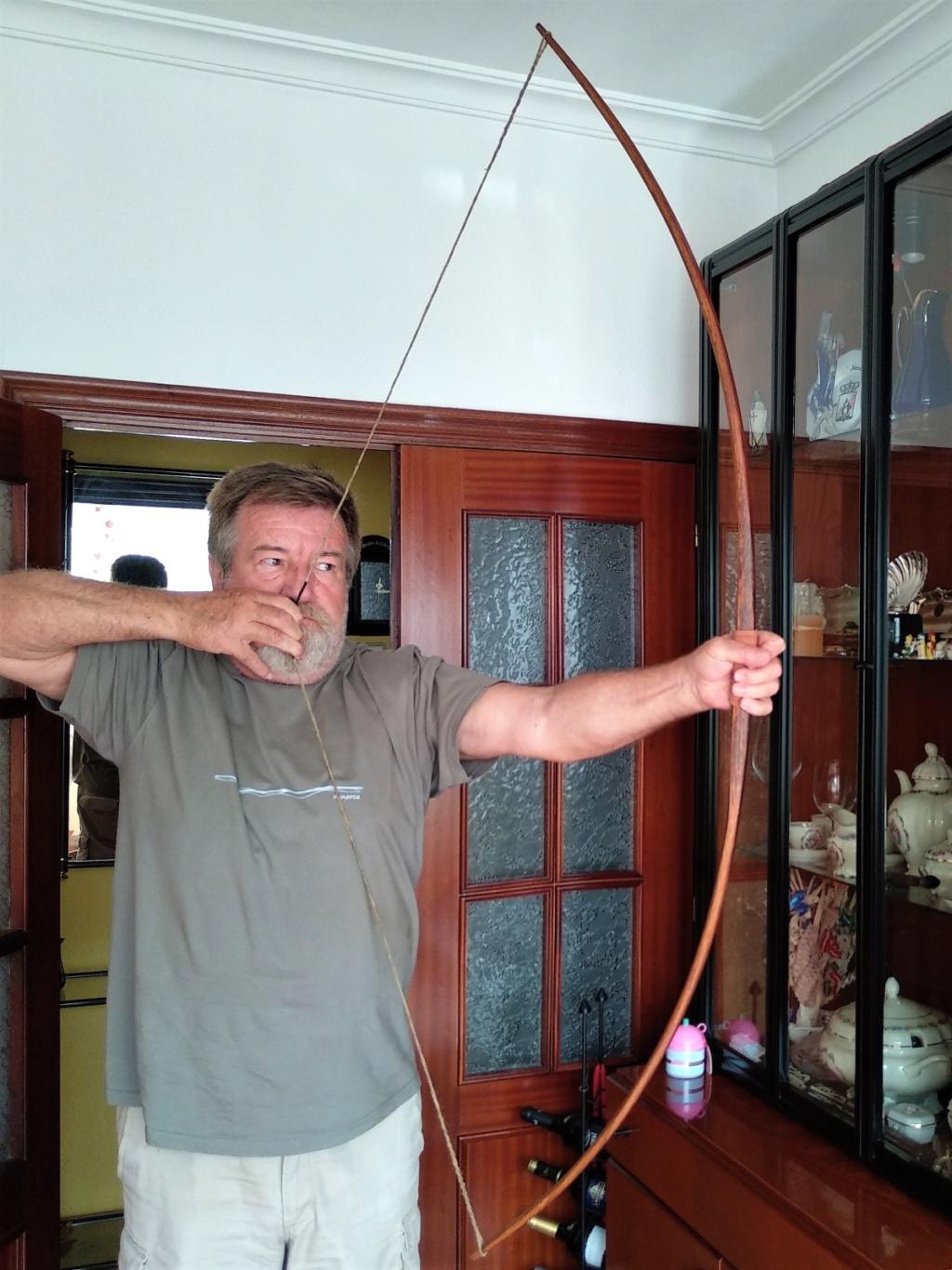 Sudbury bow Arcosu10