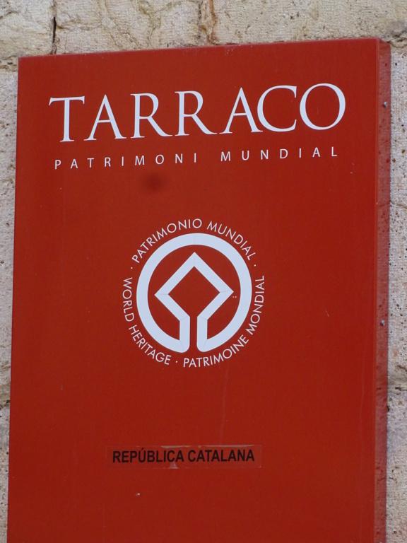 ¡¡Saludos desde Burgos¡¡ Dsc02710