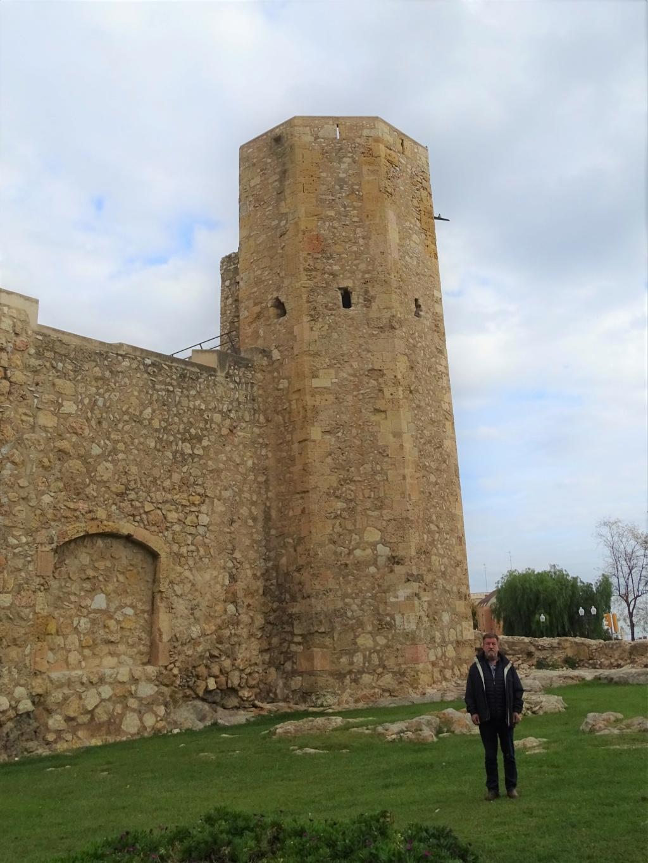 ¡¡Saludos desde Burgos¡¡ Dsc02714