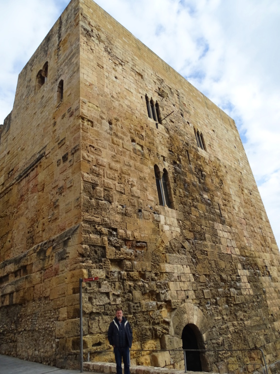 ¡¡Saludos desde Burgos¡¡ Dsc02716