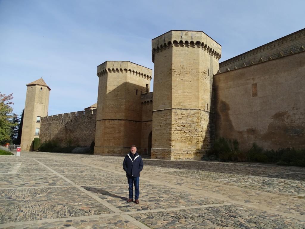 ¡¡Saludos desde Burgos¡¡ Dsc02811