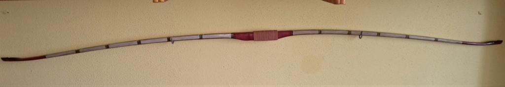 Plains-style bow Img_2028