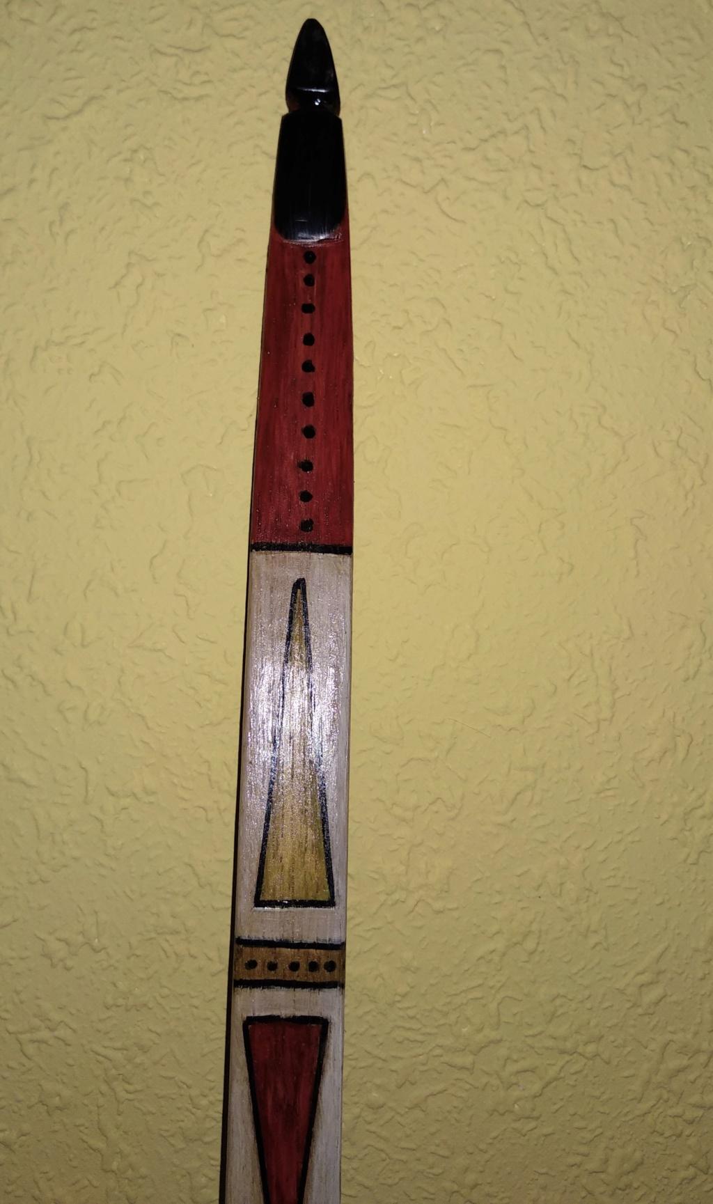 Plains-style bow Img_2031