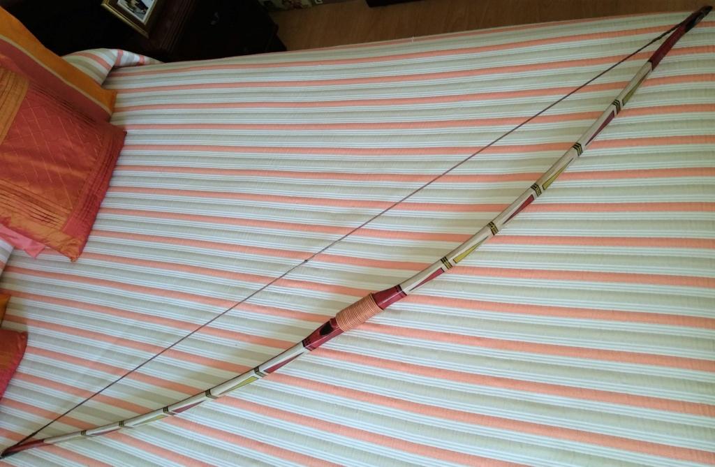Plains-style bow Img_2032