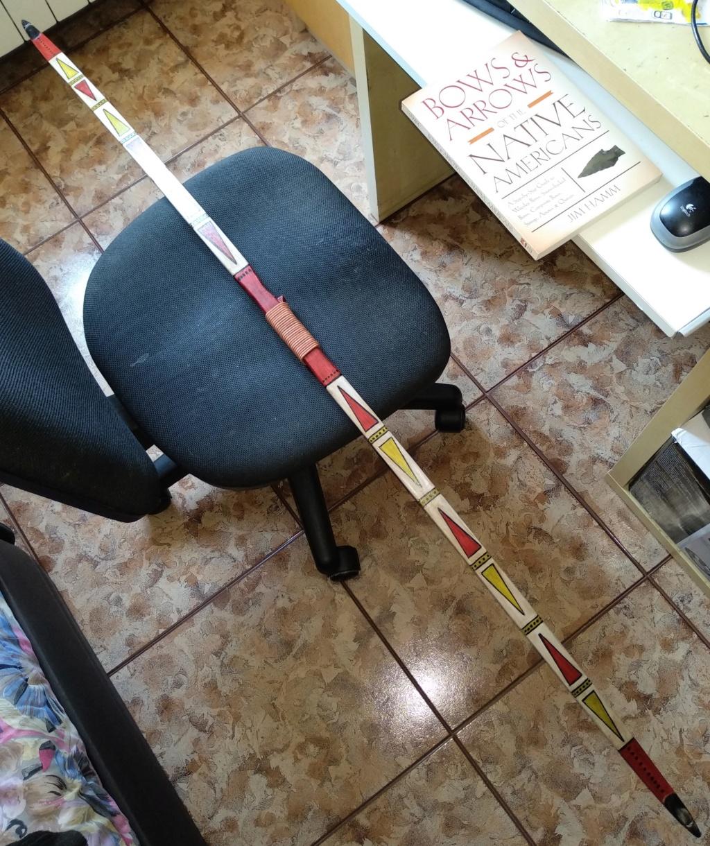Plains-style bow Img_2033