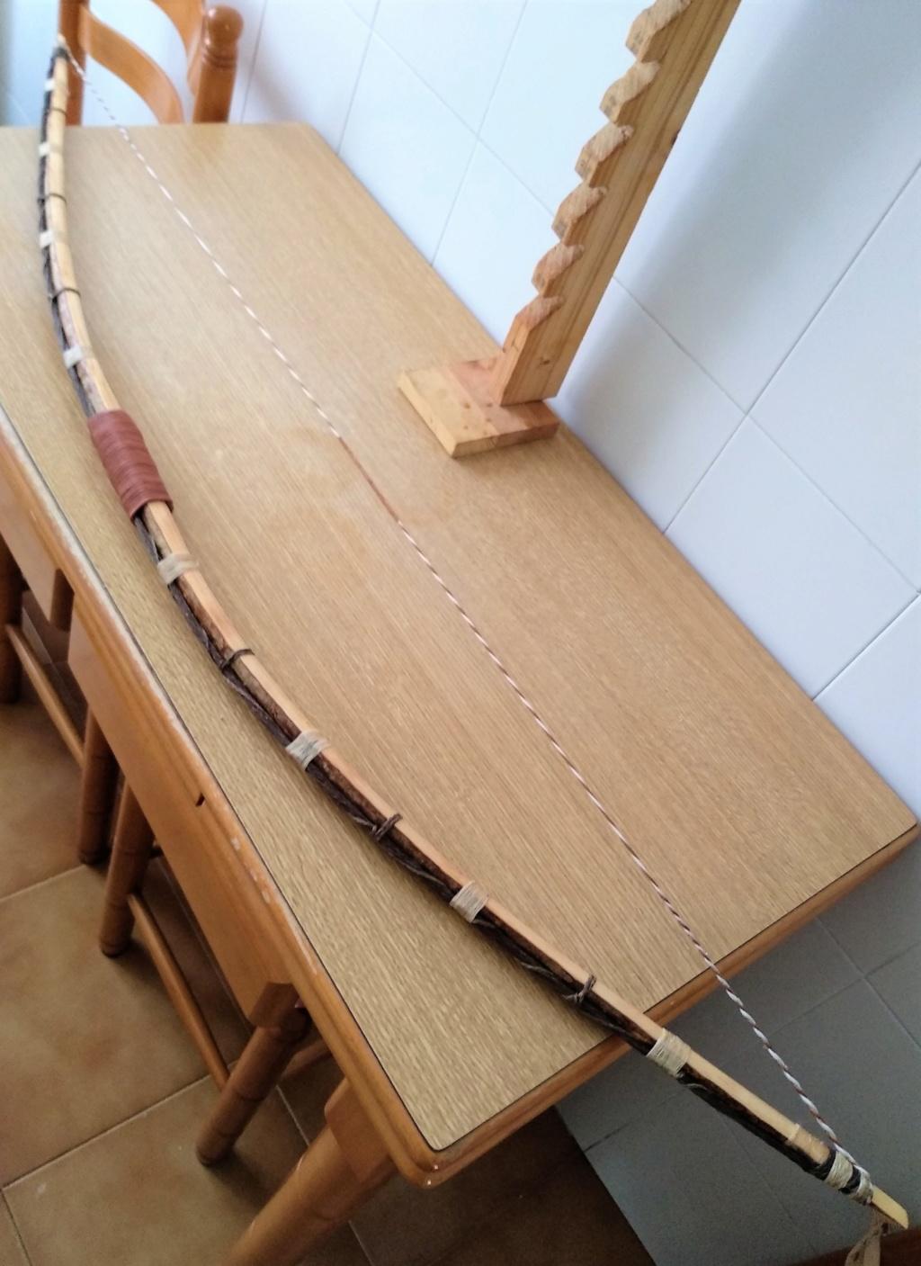 Longbow de avellano Img_2115