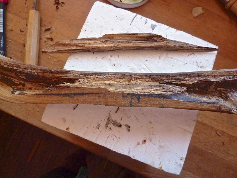 Dudas con madera. P1010810