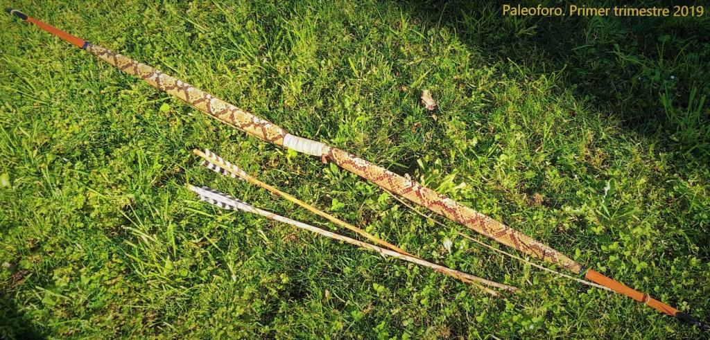 Mollegabet protegido con piel de serpiente Sin_tz13