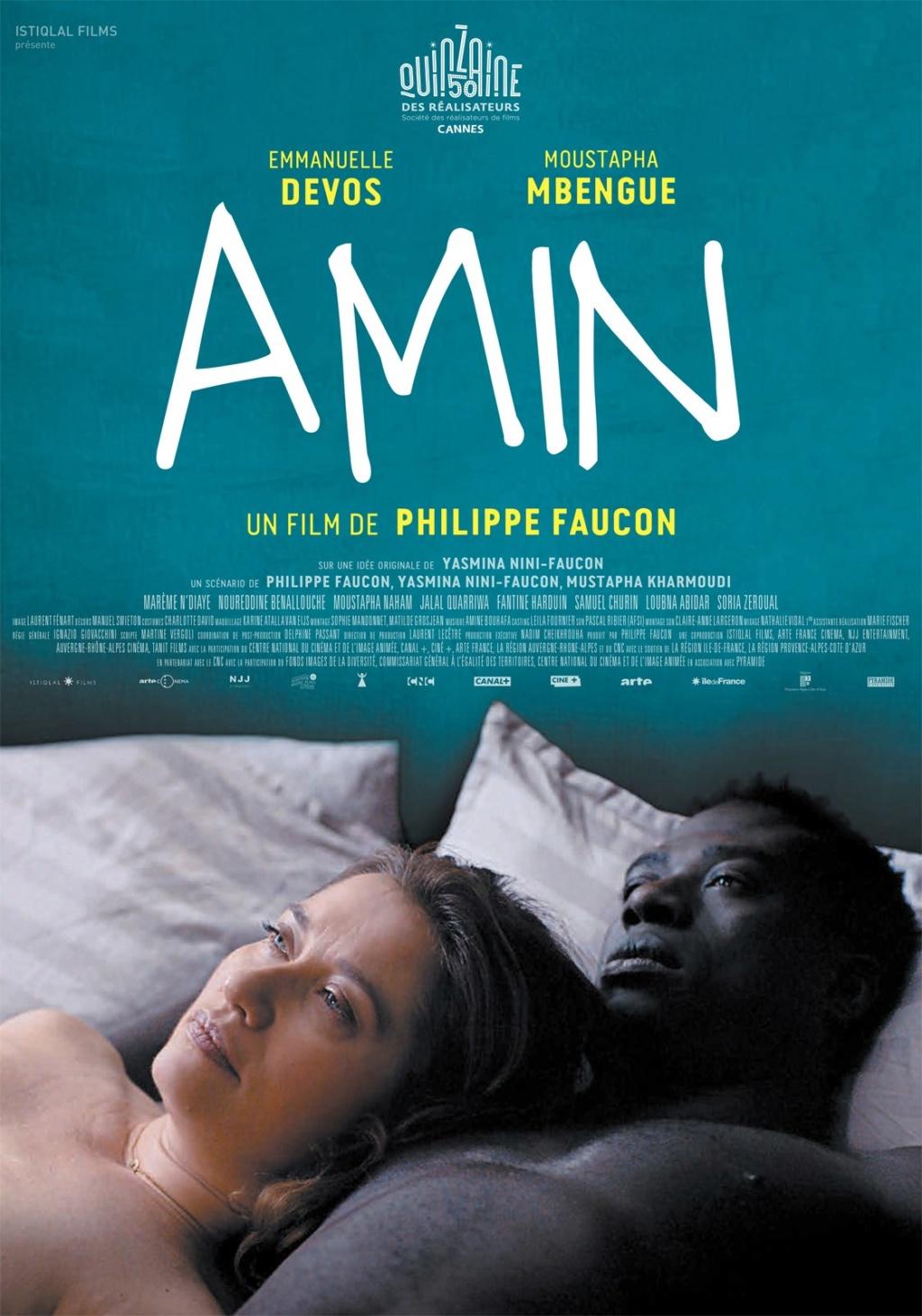 FILMIN 65834110