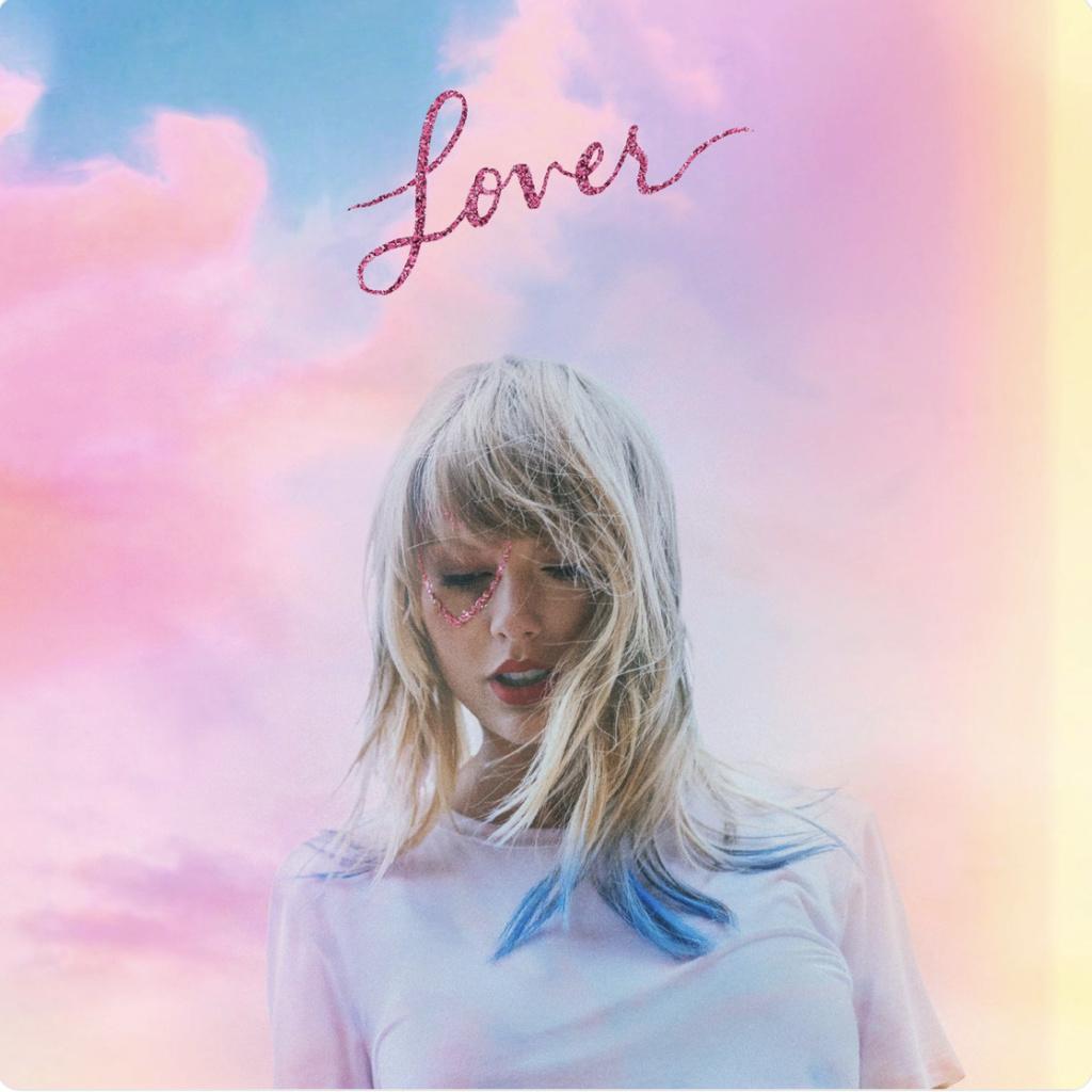 Taylor Swift (para fans de Ryan Adams) - Página 6 Captur20