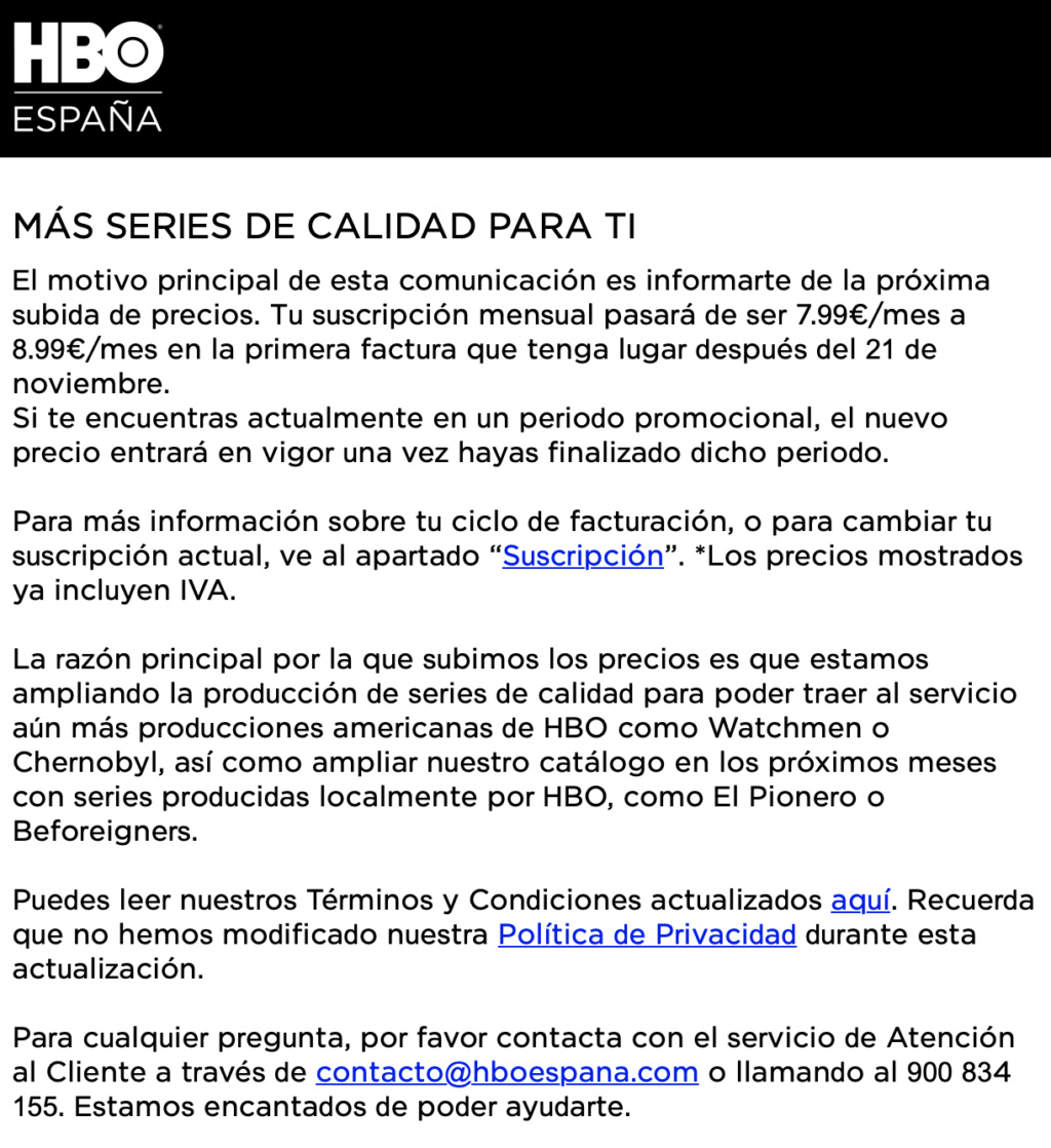 HBO series España (hache be o) - Página 21 Captur23