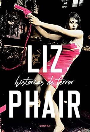 Liz Phair F48a1210