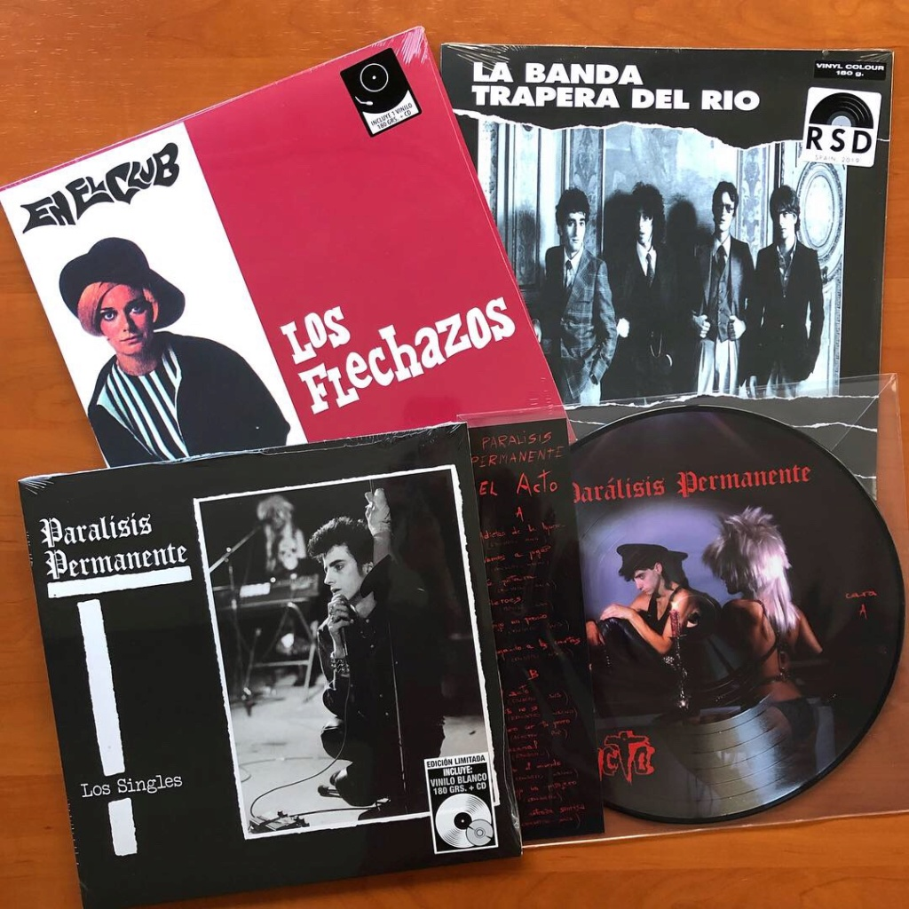 RECORD STORE DAY 2019 - Página 3 Img_1312