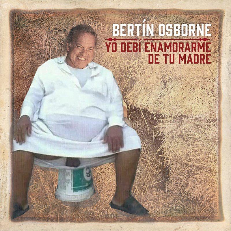 BERTIN OSBORNE Y...... - Página 4 Img_5f10