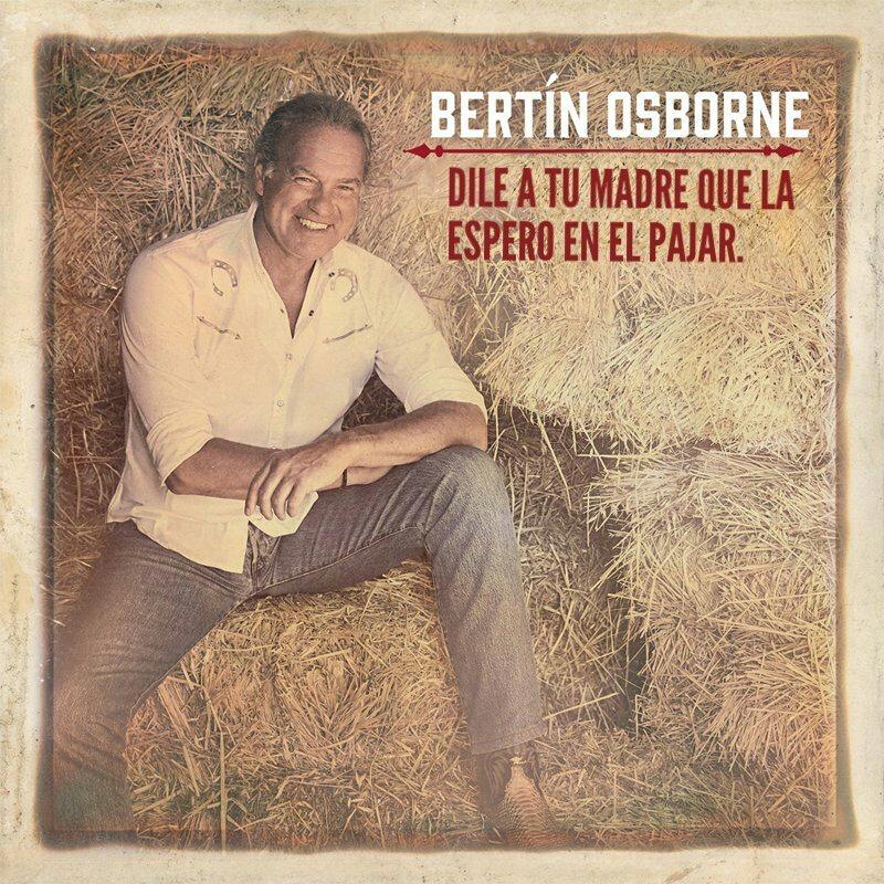 BERTIN OSBORNE Y...... - Página 4 Img_6210