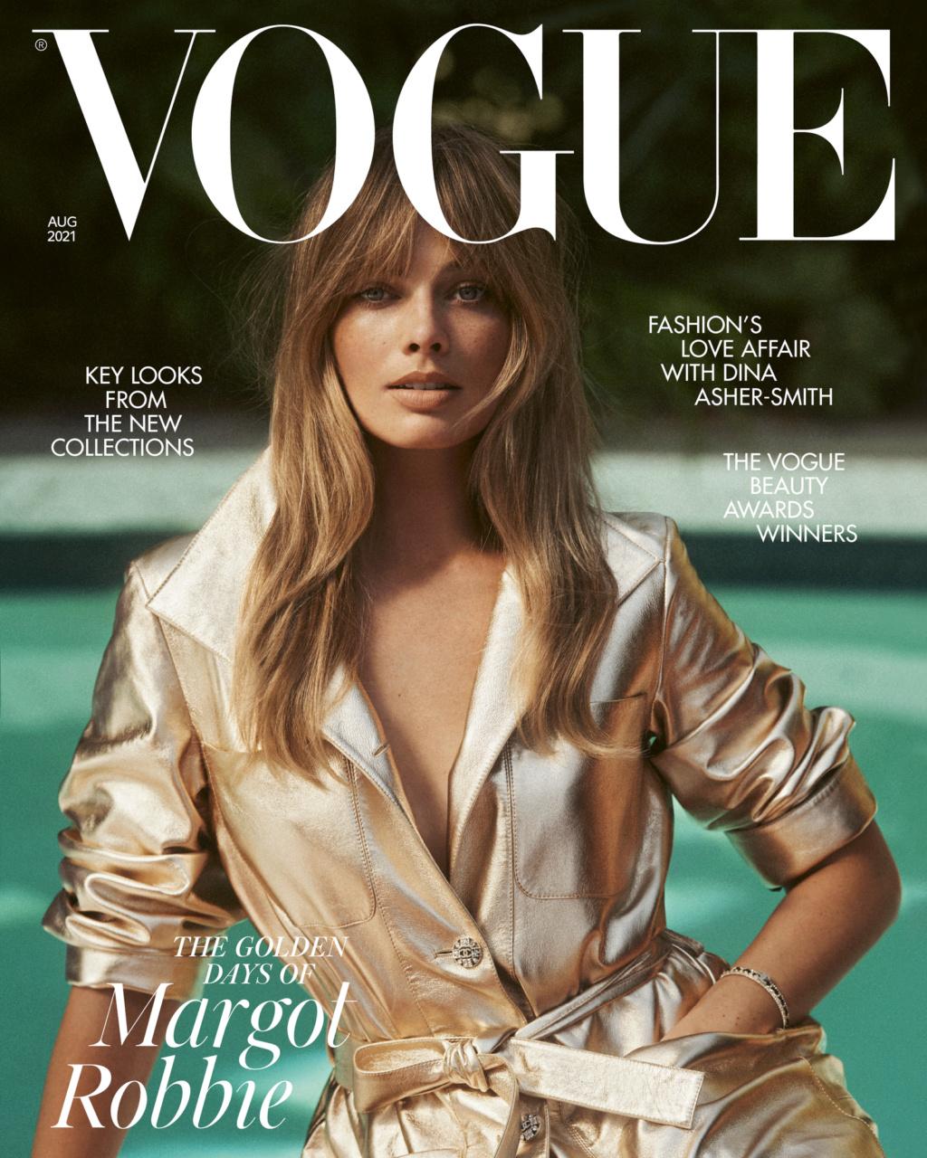 Margot Robbie - Página 2 Me1gm610