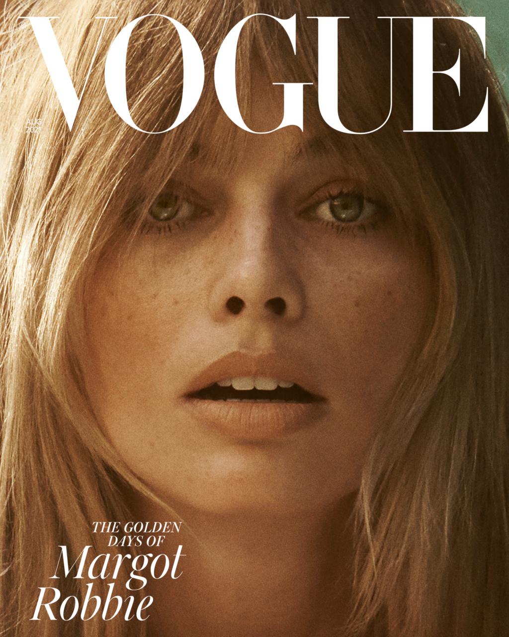 Margot Robbie - Página 2 Me1gm611
