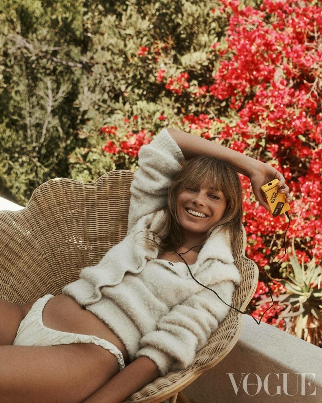 Margot Robbie - Página 2 Me1gm711