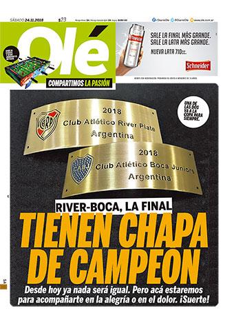 Vamos, vamos, Argentina. Esa Copa linda y deseada Ole_2010