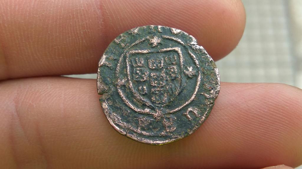 Ceitil de Alfonso V. 514