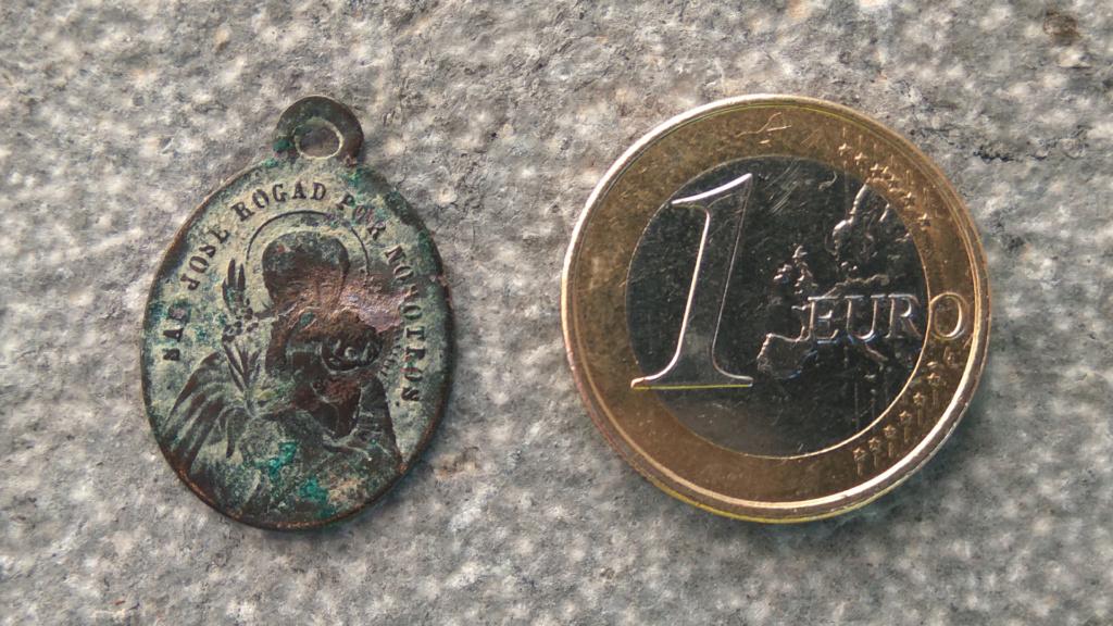 San José Y San Ángel Guardián 710