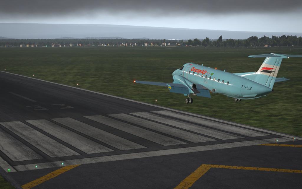 Uma imagem (X-Plane) - Página 35 Embrae12