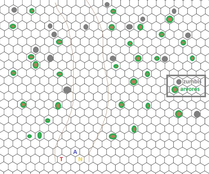 [!Solo!] Akros - Página 8 Combat10