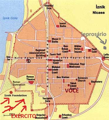 Niceia maio 1097 - Página 2 Map_iz10