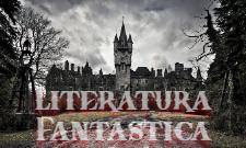 Literatura Fantástica - Vampiro Dark Ages