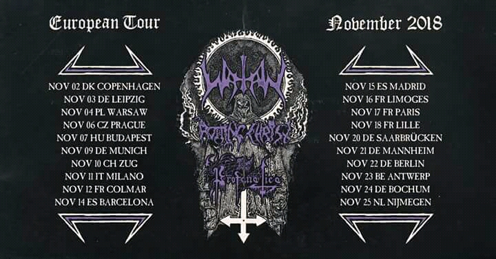 Peste, Satán y Libertad. El tópic de Watain Fb_img11