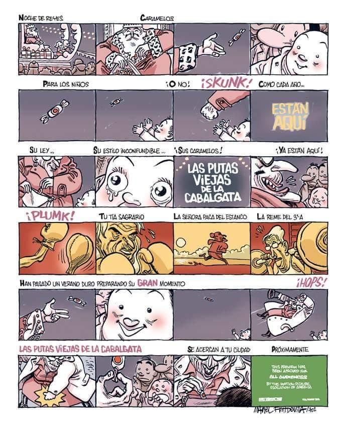 REGALOS DE REYES!! - Página 12 Fb_img57