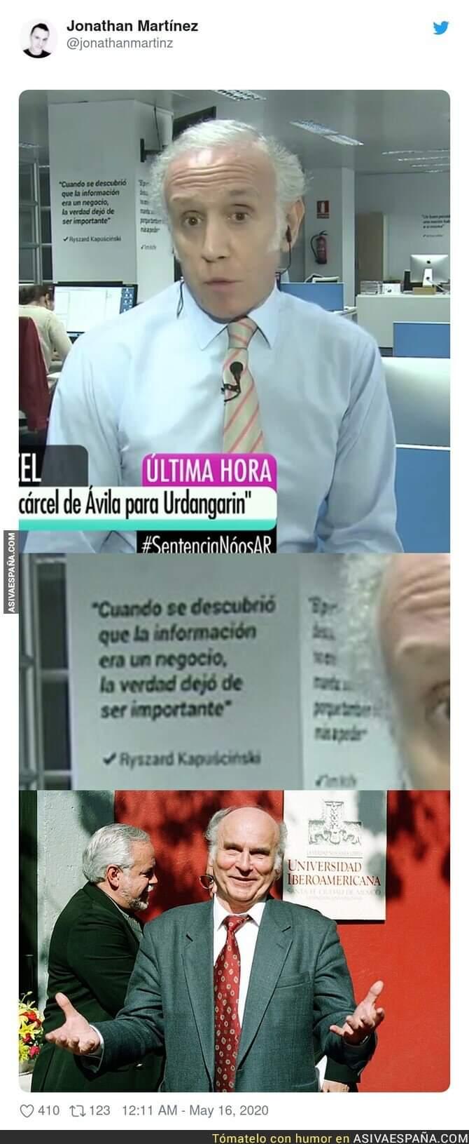 el Post de Eduardo Inda (HOLA MARQUISTAS) - Página 8 Fb_img76
