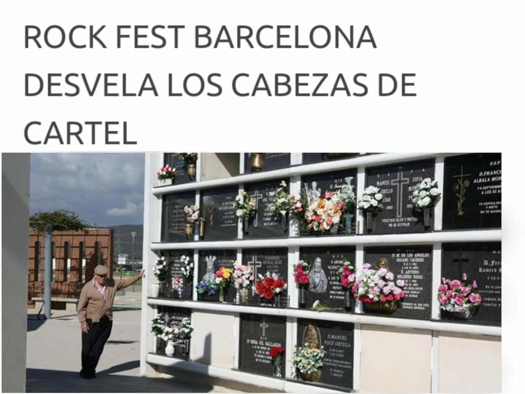 ROCK FEST 2020 CANCELADO KISS, LYNYRD, JUDAS, UFO, A.Amarth,Nightwish - Página 22 Fb_img79