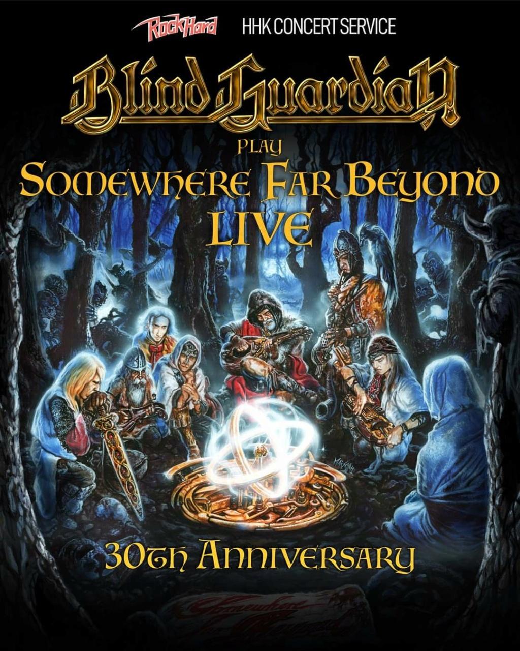 Puntuemos la discografía de mis queridísimos... Blind Guardian - Página 8 Fb_img81