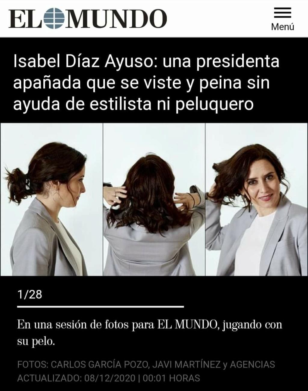 Isabel Díaz Ayuso - Página 2 Fb_img96